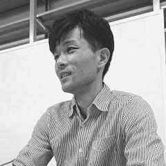 小田切 康彦